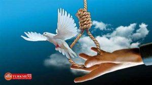 Ghesas 28B 300x167 - بخشش محکوم به قصاص در گلستان