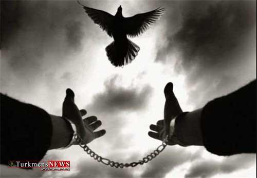 Ghesas 5T - 3 زندانی محکوم به قصاص عمر دوباره یافتند