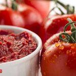 Gojeh Farangi 1 B 150x150 - 10 درصد صادرات رب گوجه فرنگی کشور از گلستان انجام می شود