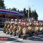 Gonbadkavoos 29F 150x150 - پشتوانه مردمی داشتن شجاعت و اقتدار ارتش و نیروهای مسلح, خار چشم دشمنان انقلاب است
