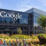 Google 28Kh 150x150 - گوگل همچنان مشغول خرید گسترده ملک در اروپا است
