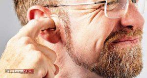 Gosh 2 1T 300x160 - شستشوی گوش چیست و چه موقع باید به پزشک مراجعه کرد؟