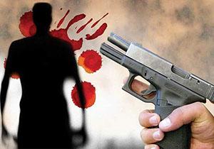 Hadese 11 Sh - شلیک پدر عصبانی در بوکان