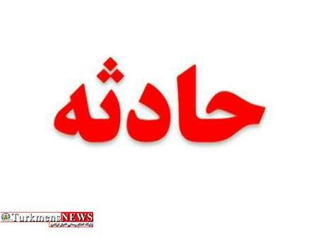 Hadese 2M - راز جسد سر بریده دختر جوان در نزدیکی علی آباد