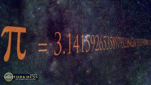 Hafezeh 2B 7 300x169 - انسان هایی که قدرت حافظه آن ها شما را شگفت زده خواهد کرد