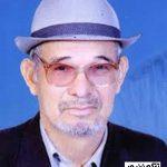 Haj Morad durdi Ghazi TN 150x150 - پیام تسلیت حزب اتحاد ملت ایران به مناسبت درگذشت ادیب ترکمن صحرا