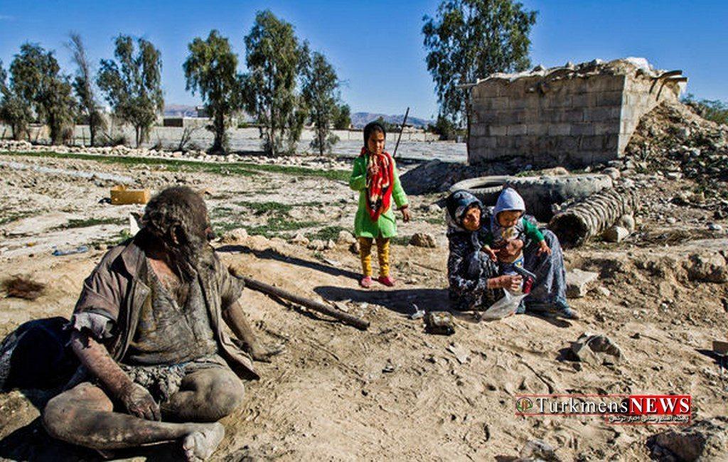 Hamam 13 1024x650 - داستان عجیب پیرمرد ۸۰ ساله ایرانی که ۶۰ سال از آخرین حمام او میگذرد+ تصاویر