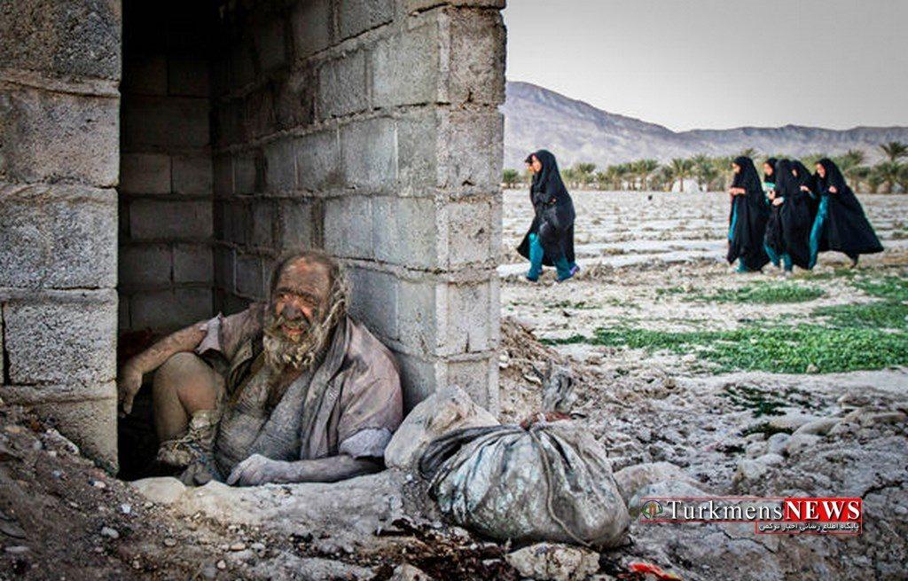 Hamam 15 1024x655 - داستان عجیب پیرمرد ۸۰ ساله ایرانی که ۶۰ سال از آخرین حمام او میگذرد+ تصاویر