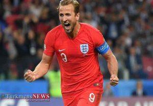 Harry 24T 300x209 - کفش طلا به هری کین رسید/ کاپیتان سهشیر دومین انگلیسی آقای گل تاریخ جام جهانی شد