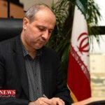 Hashemi 17M 150x150 - استاندار گلستان در پیامی روز خبرنگار را به فعالان عرصه آگاهی بخشی تبریک گفت