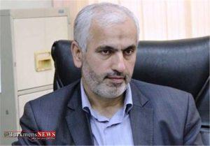 Hashemi 31Kh 300x209 - گلستانی ها بیش از ۸۰۰ میلیون تومان برای کمک به آزادی زندانیان غیر عمد پرداخت کردند