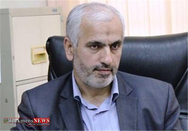 Hashemi 31Kh - گلستانی ها بیش از ۸۰۰ میلیون تومان برای کمک به آزادی زندانیان غیر عمد پرداخت کردند