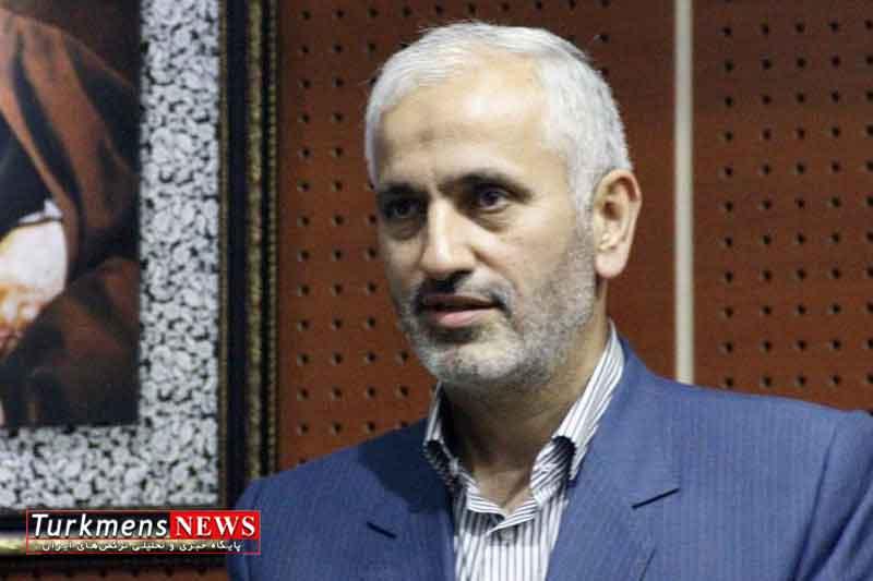 Hashemian 20E - رفیق قلابی قضات دستگیر شد