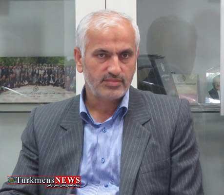 Hashemian 7O - روایت قتل سلاله یلمه از زبان رییس دادگستری گلستان