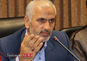 Hashemin 6F 300x210 - سبد کالای دادگستری های گلستان با کالای ایرانی پر خواهد شد