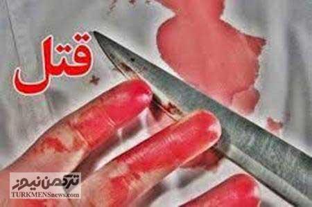 Havades 23Az - کشف جسد مردی 32 ساله دربوستان دلند رامیان