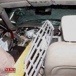 Havades 24F 150x150 - 2 کشته و 4 مصدوم در سانحه رانندگی در آق قلا