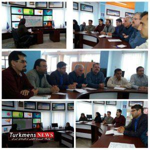 Havashenasi TN 23F 300x300 - نشست کمیته پیش آگاهی و کمیته بحران هواشناسی استان گلستان