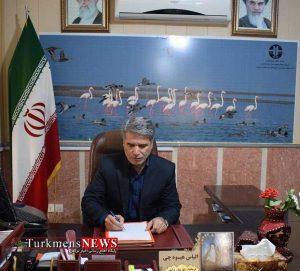 Hivechi 12F 300x271 - پیام تبریک فرماندار ترکمن به مناسبت 12 فروردین روز جمهوری اسلامی