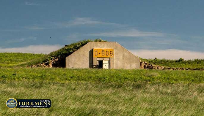 Home 1 5Az - سنگرهایی برای میلیاردرها؛ آماده شدن یک درصد از مردم جهان برای آخرالزمان