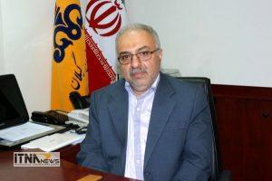 Hosein Akbari 19 M 300x200 - ایران دیگر به گاز ترکمنستان وابسته نیست