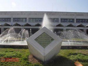 Hospital Gonbad Kavous 1 300x225 - دکتر رمضانعلی زنگانه رییس جدید بیمارستان تامین اجتماعی گنبد معارفه شد+عکس