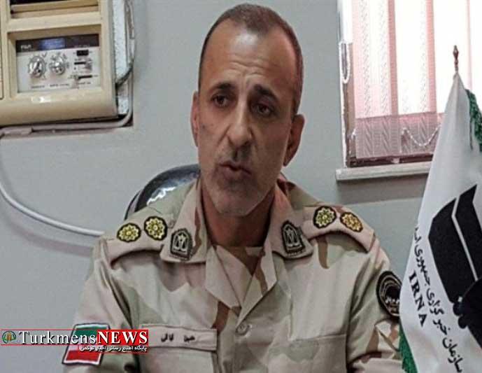Hossein Liaghi 20T - مرزنشنیان گلستان نیاز به توجه ویژه مسئولان دارند