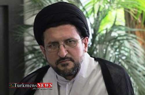 Hosseini 3O - بالابرهای 3 مرکز خرید بزرگ در گرگان پلمب شد