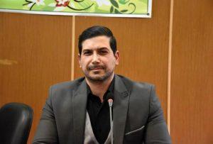 IMG 20210314 WA0039 300x203 - رئیس هیئت تکواندو استان گلستان انتخاب شد