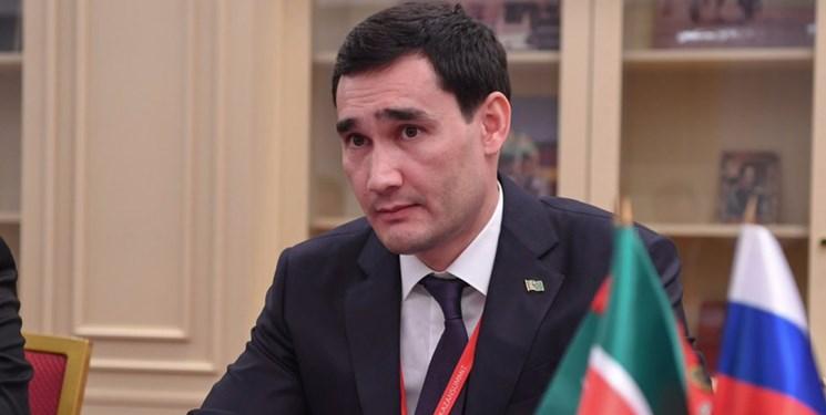 IMG00275229 - ترکمنستان به دنبال تولید همه جانبه در عرصه ها و صنایع مختلف