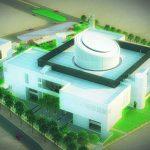 IMG11452288 780x470 1 150x150 - احداث بزرگترین موزه جهان درباره حضرت محمد(ص)