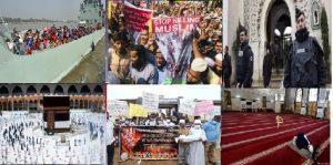 IMG13354520 300x149 - ۲۰۲۰؛ سختترین سال برای مسلمانان جهان