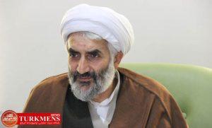 IMG18504728 300x181 - ملت ایران پای دشمنان را از حوادث اخیر کشور قطع میکند