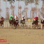IMG 0059 150x150 - هفته دهم رقابتهای کورس اسبدوانی پاییزه گنبدکاووس برگزار شد+ عکس