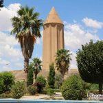 IMG 0216 1 150x150 - بازدید از میراث جهانی گنبدقابوس روز جمعه 10 مرداد ممنوع است