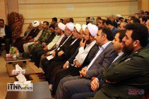 IMG 2229 300x200 - حمایت مردم از سپاه در راستای حفظ آرمانهای انقلاب و همیگشی است+عکس