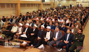 IMG 2232 300x176 - سپاه از نهادهای محبوب انقلاب و مورد اعتماد مردم است+عکس