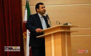 IMG 2244 300x187 - سپاه از نهادهای محبوب انقلاب و مورد اعتماد مردم است+عکس