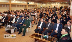 IMG 2271 300x178 - سپاه از نهادهای محبوب انقلاب و مورد اعتماد مردم است+عکس