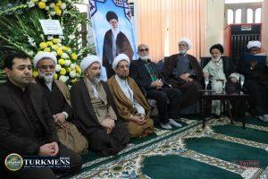 IMG 2375 300x200 - عزت، اقتدار و موفقیتهای انقلاب اسلامی دشمنان را ناامید کرده است