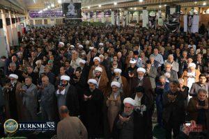IMG 2437 300x200 - عزت، اقتدار و موفقیتهای انقلاب اسلامی دشمنان را ناامید کرده است