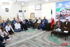IMG 4067 300x200 - حمایت رهبری و مجلس از دولت دوازدهم درتاریخ انقلاب اسلامی کم نظیر است