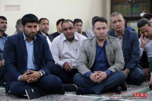 IMG 4078 300x200 - حمایت رهبری و مجلس از دولت دوازدهم درتاریخ انقلاب اسلامی کم نظیر است