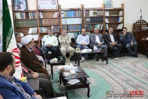 IMG 4081 300x200 - حمایت رهبری و مجلس از دولت دوازدهم درتاریخ انقلاب اسلامی کم نظیر است