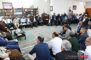 IMG 4085 300x200 - حمایت رهبری و مجلس از دولت دوازدهم درتاریخ انقلاب اسلامی کم نظیر است