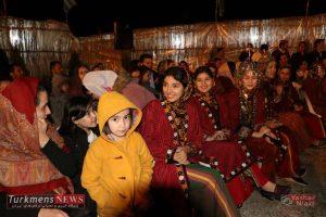 IMG 4088 300x200 - شهرستان گنبد کاووس با تاریخ و فرهنگ کهن مردم ترکمن مقصد گردشگری شمال کشور+تصاویر