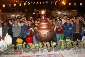 IMG 4098 300x200 - شهرستان گنبد کاووس با تاریخ و فرهنگ کهن مردم ترکمن مقصد گردشگری شمال کشور+تصاویر