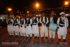 IMG 4147 300x200 - شهرستان گنبد کاووس با تاریخ و فرهنگ کهن مردم ترکمن مقصد گردشگری شمال کشور+تصاویر