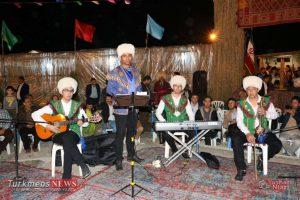 IMG 4163 300x200 - شهرستان گنبد کاووس با تاریخ و فرهنگ کهن مردم ترکمن مقصد گردشگری شمال کشور+تصاویر