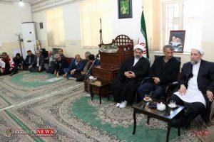 IMG 6990 300x200 - انقلاب اسلامی یک نعمت بزرگ الهی به ملت ایران است